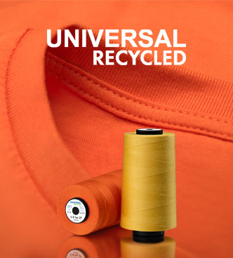 Universal Recycled